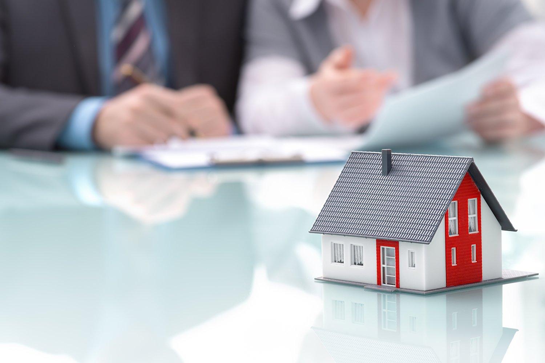 Farmers Homeowners Insurance >> Homeowners Insurance Biggerstaff Insurance